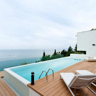 Casa Trieste
