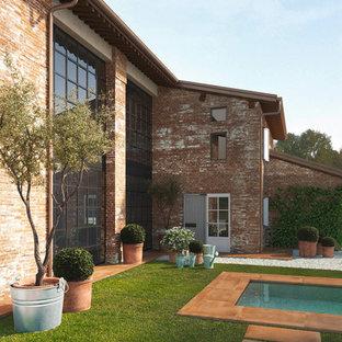 Cotto Toscana20