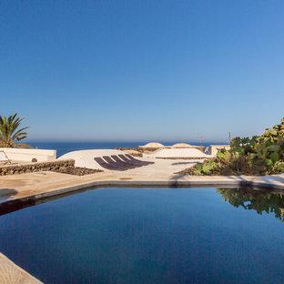 Dammuso Mulino - Pantelleria (TP)