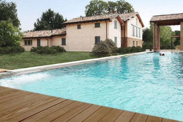 Viù studio di Architettura - Imola, BO, IT 40026 | Houzz IT
