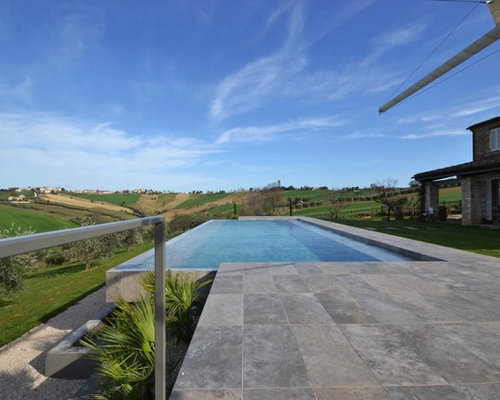 best front yard pool design ideas remodel pictures houzz