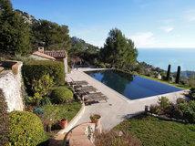 Piscine di piccole dimensioni idee per piscine esterne - Quanto costa mantenere una piscina fuori terra ...