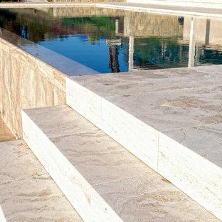 progetto San Casciano dei Bagni