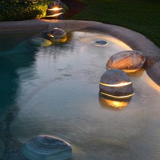 SLIGHT & TWICE - Menhir Pool