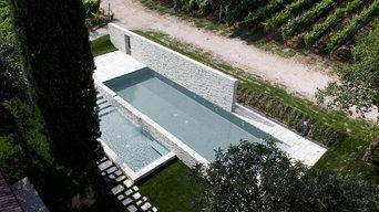 Villa Barberina
