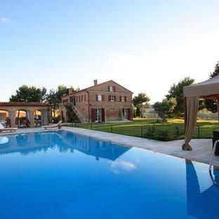 Villa Dolina