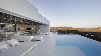 Villa Mediterraneo 02