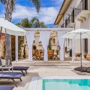 Villa Raphael - Mediterranean House with Pool - Syracuse area - Sicily