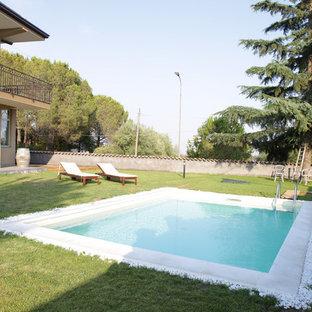 Villa Unifamiliare 130mq