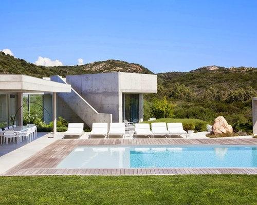 grand photos et id es d co d 39 abris de piscine et pool houses. Black Bedroom Furniture Sets. Home Design Ideas