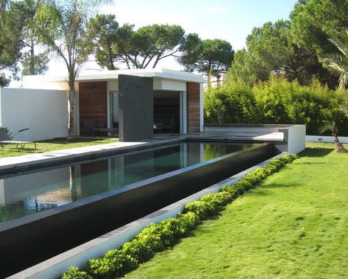 contemporain photos et id es d co d 39 abris de piscine et pool houses. Black Bedroom Furniture Sets. Home Design Ideas