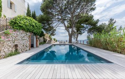 Conseils de pro : Comment budgéter la conception de sa piscine ?