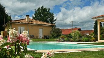 Jardin Bourlot