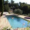 Jardín de la semana: Sol, cipreses y música en el sur de Francia