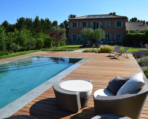 grande piscine hors sol plus que articles with grande piscine hors sol latest construire. Black Bedroom Furniture Sets. Home Design Ideas