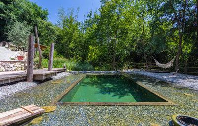 12 idées reçues sur les baignades naturelles