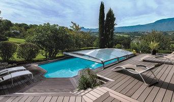 die besten 15 poolbauer in bordeaux houzz. Black Bedroom Furniture Sets. Home Design Ideas