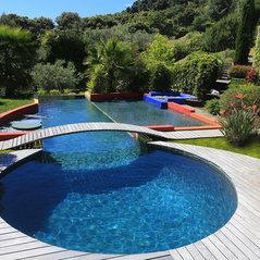 diffazur piscines toulouse toulouse fr 31850. Black Bedroom Furniture Sets. Home Design Ideas