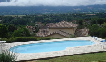 Best 15 Swimming Pool Builders In Le Vigan, Lot, France | Houzz