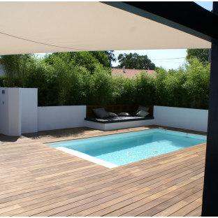 projet Biarritz Californie