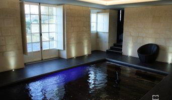 architectes d 39 int rieur angers. Black Bedroom Furniture Sets. Home Design Ideas