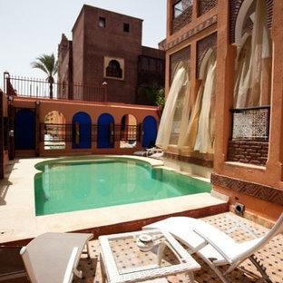Riad Targa Marrakech