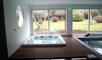 best 15 pool spa professionals in bordeaux houzz. Black Bedroom Furniture Sets. Home Design Ideas