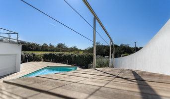 VENTE - Villa Golf de Chiberta