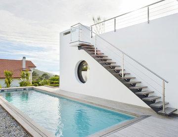 Villa 002