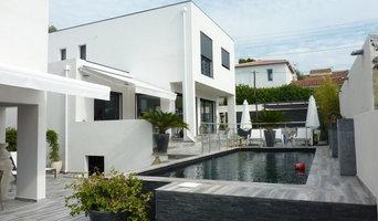 Villa #BANC100