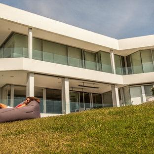 Villa de Luxe en Bord de Mer