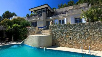 Villa M_I