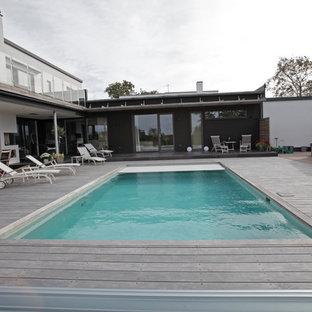 pool Hovås