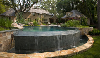 Best Landscape Architects And Designers In Atlanta | Houzz