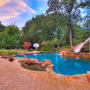 1807 Summerhaven Way Edmond, OK - Wyatt Poindexter KW Luxury Homes