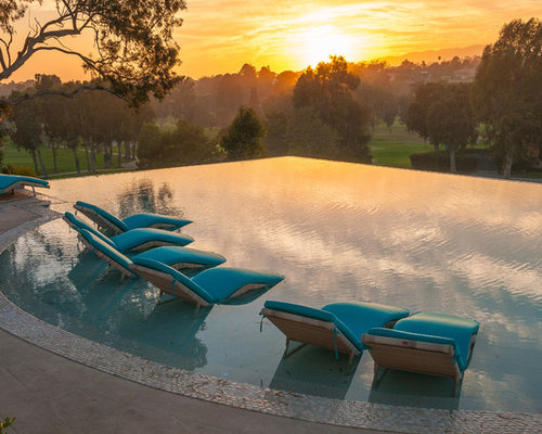 Pool Lounge Chairs Ideas Pictures Remodel and Decor