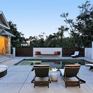 2012 Home of the Year - Best Outdoor Space