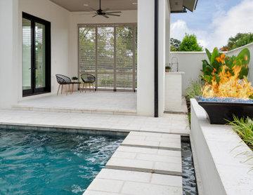 2019 Baton Rouge Residence