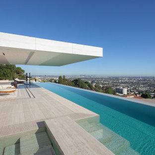 2019 Pinnacle Award | L.A. Residence