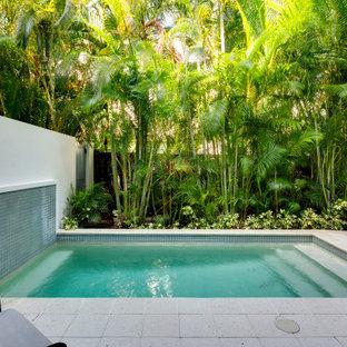 212 Venetian Drive Delray Beach, Florida | Enclave