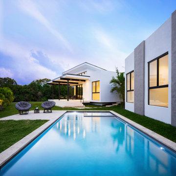 2425 Residence