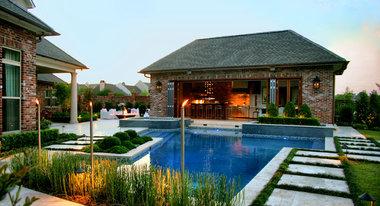 pool landscape design baton rouge pdf On pool landscape design baton rouge