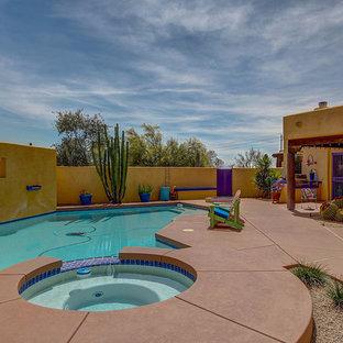 31007 N 66th Street Cave Creek, AZ