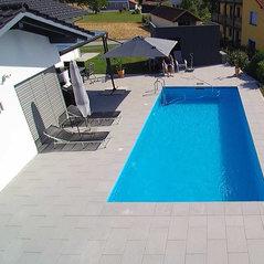 pool-profi24 - Ruhstorf, DE 94099
