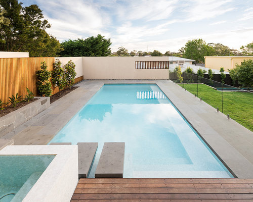 Modern Pool Design Ideas - Amazing Design Ideas - luxsee.us