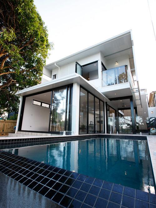 Abbott st house for Abbott house