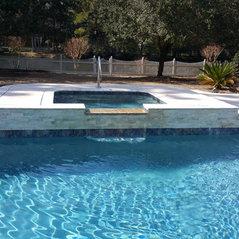 Pearl Pool Plastering Raleigh Nc Us 27617