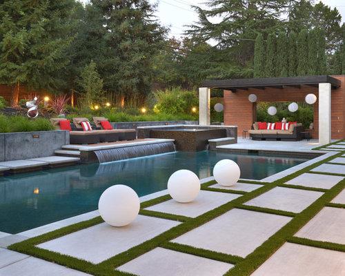 ... Designs Modern Pool Designs
