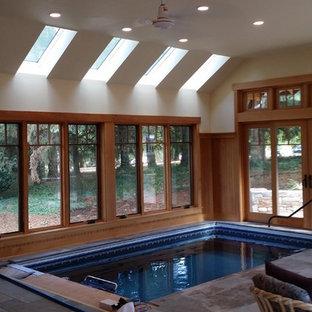Albany Endless Pool