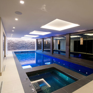 Alderley Edge Home Technology